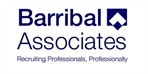 Barribal Associates Limited logo
