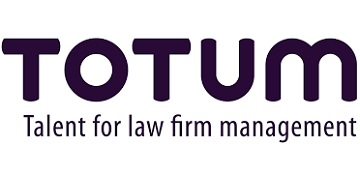 Totum Partners Limited logo