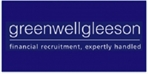 Greenwell Gleeson Limited logo