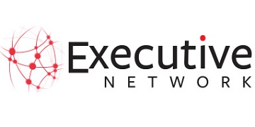 Executive Network Consultants