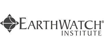 Earthwatch Europe logo