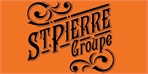 St Pierre Groupe Ltd logo