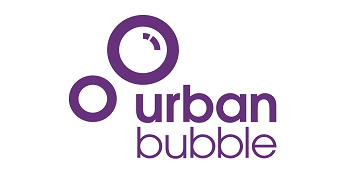 Urbanbubble Ltd