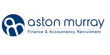 Aston Murray Ltd logo