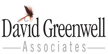 David Greenwell Associates logo
