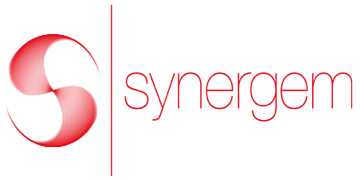 Synergem Recruitment Limited logo