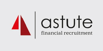 Go to Astute Recruitment profile