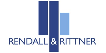 Rendall and Rittner logo
