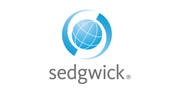 Sedgwick International UK logo