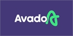 Avado Learning Limited logo
