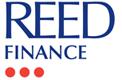 Reed Finance