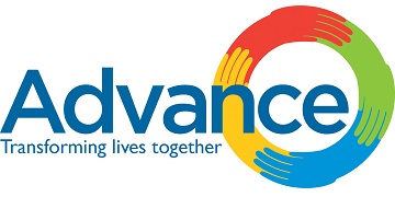 Advance Housing and Support Ltd logo