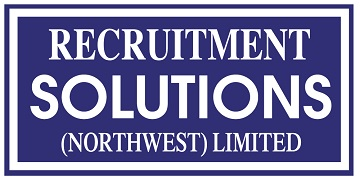 Recruitment Solutions (North West) Ltd logo