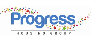 Progress Housing Group