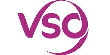 Voluntary Services Overseas logo