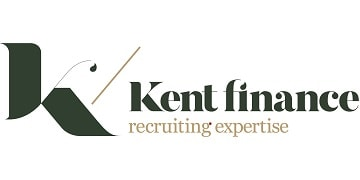 Kent Finance logo