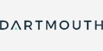Dartmouth Partners logo
