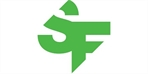 SF Recruitment Limited t/a SF Group logo