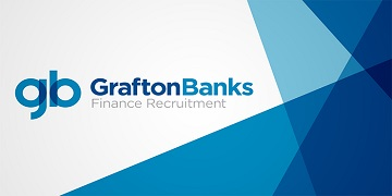 Grafton Banks Finance Ltd logo