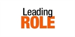 Leading Role logo