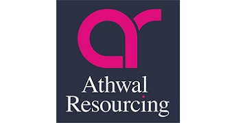Athwal Resourcing Limited logo