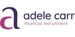 Adele Carr Financial Recruitment Limited logo
