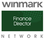 Winmark Finance Director Network