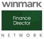 Winmark Finance Director Network