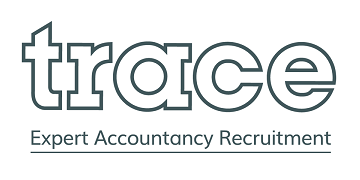 Go to Trace Recruitment profile