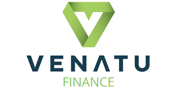 Venatu Consulting Ltd logo
