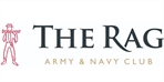 The Army & Navy Club logo