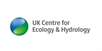 UK Centre of Ecology and Hydrology logo