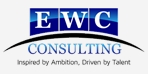 EWC Consulting Limited logo