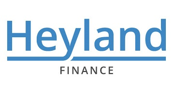 Go to Heyland Finance profile