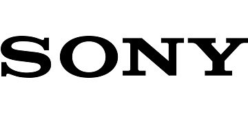 Sony Europe Limited logo