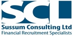 Sussum Consulting Limited logo