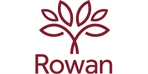 Rowan Recruitment Limited t/a Rowan Finance logo