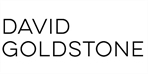 David Goldstone Associates logo