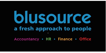 Blusource Finance Limited logo