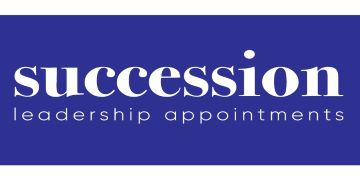 Go to Succession partners profile