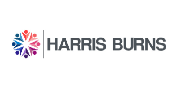 Go to Harris Burns Ltd profile