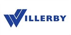 Willerby Ltd logo
