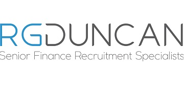 Go to R.G Duncan Limited profile