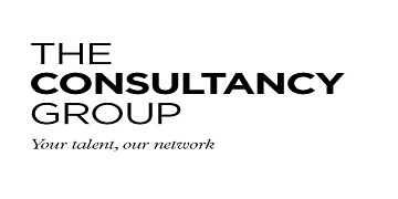 The Consultancy Group logo