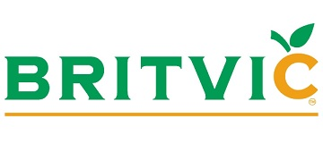Britvic Soft Drinks Ltd.