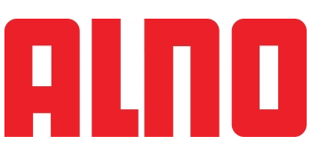 Alno UK Ltd logo