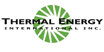 Thermal Energy International