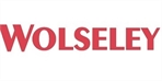 Wolseley UK logo