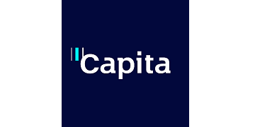 Capita Resourcing Limited logo
