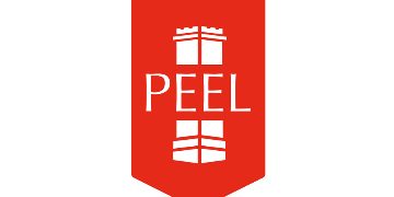 Peel Holdings (Land and Property) Limited logo